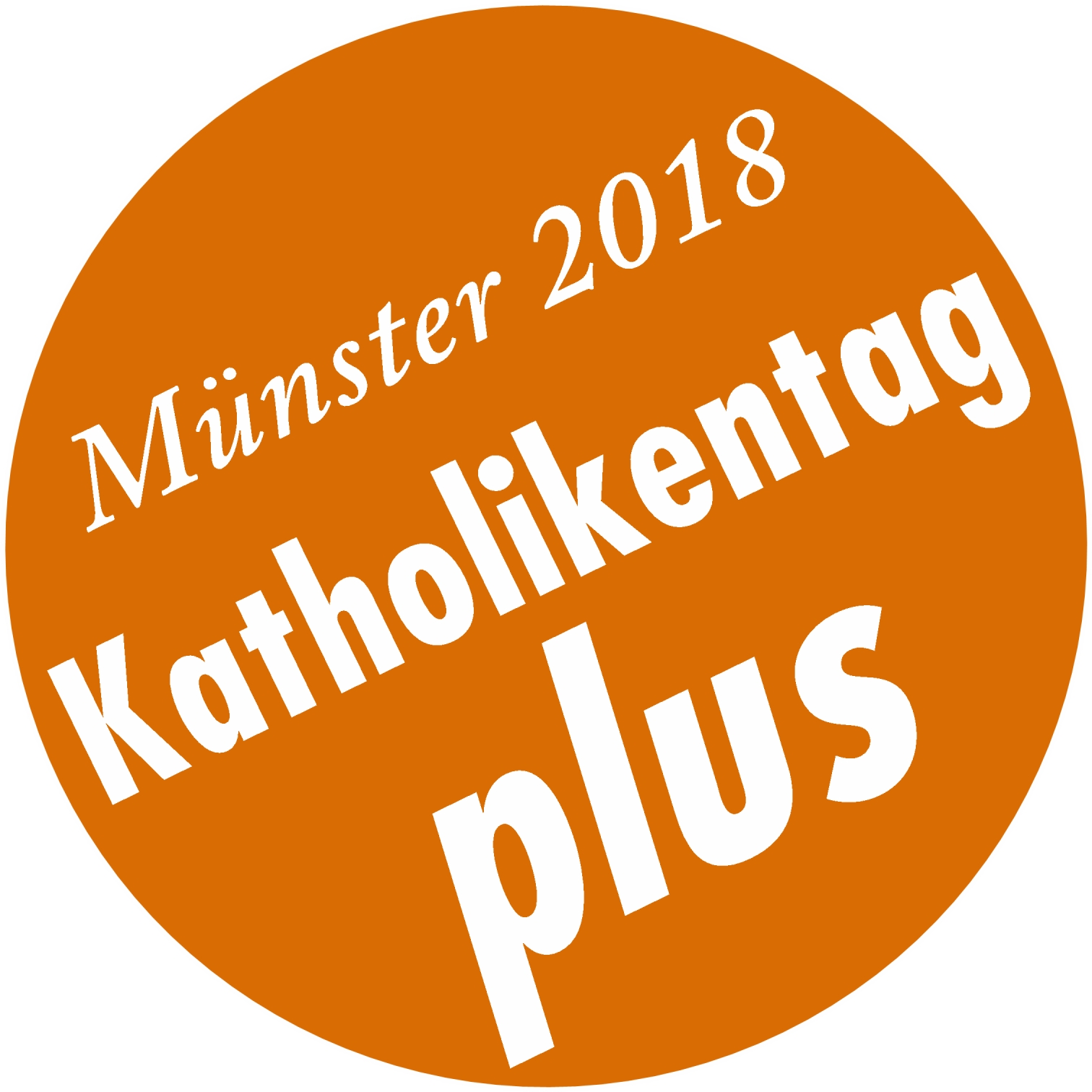 https://www.wir-sind-kirche.de/files/wsk/2018/Button_Kath_plus.jpg
