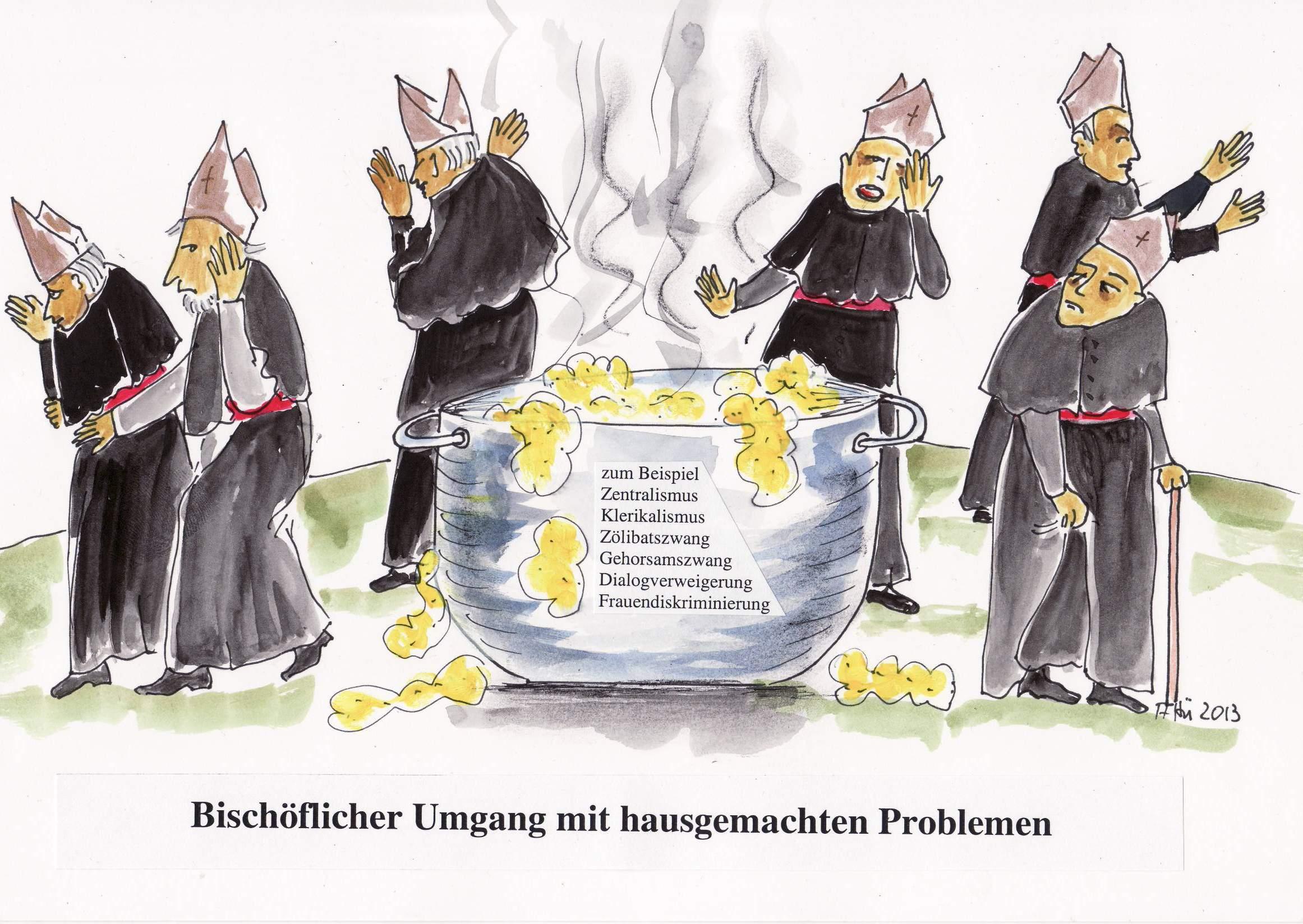 https://www.wir-sind-kirche.de/files/wsk/2019/HUERTER_Mail0068.JPG