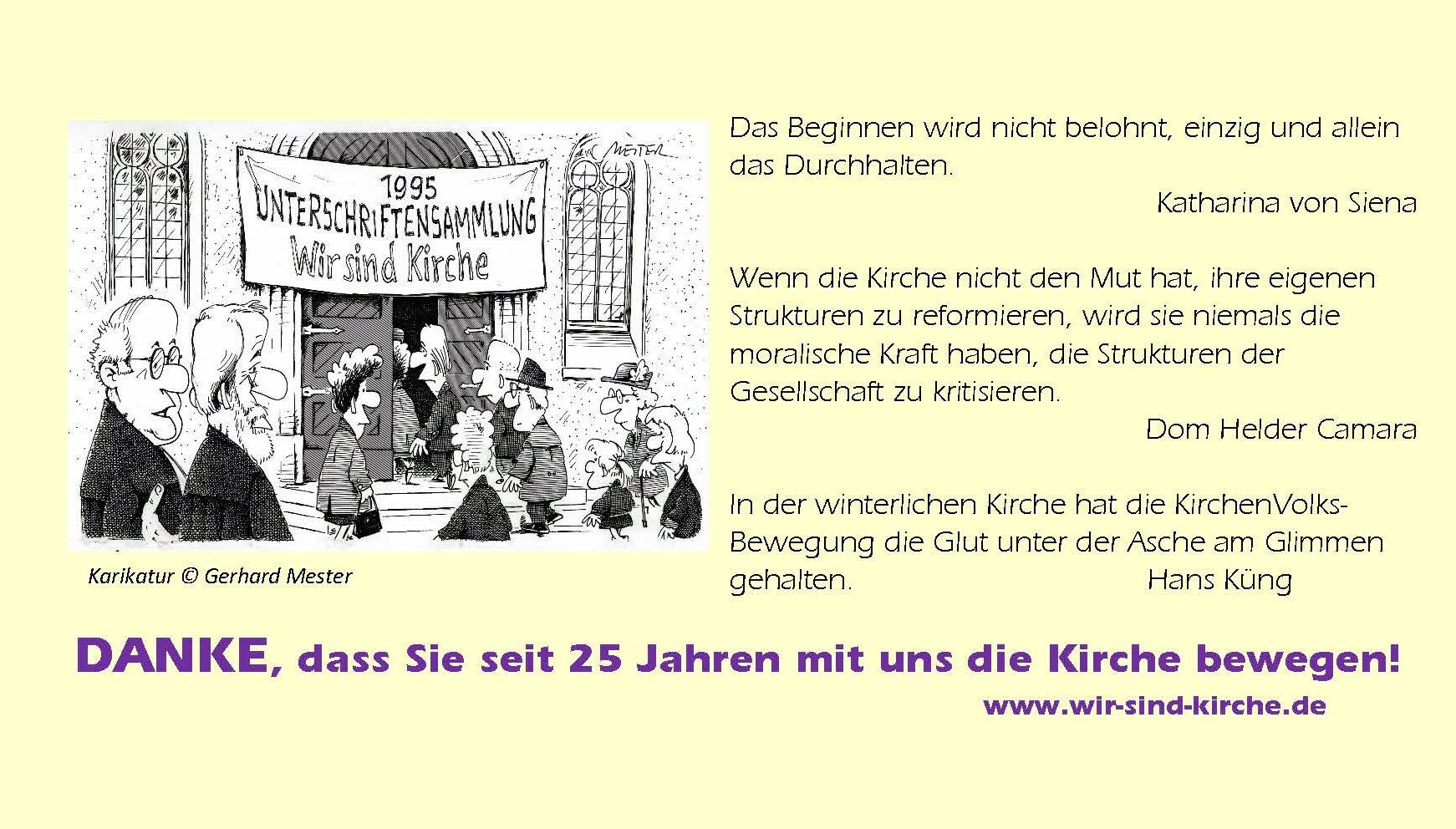 https://www.wir-sind-kirche.de/files/wsk/2020/M2010_Karte_1_.jpg