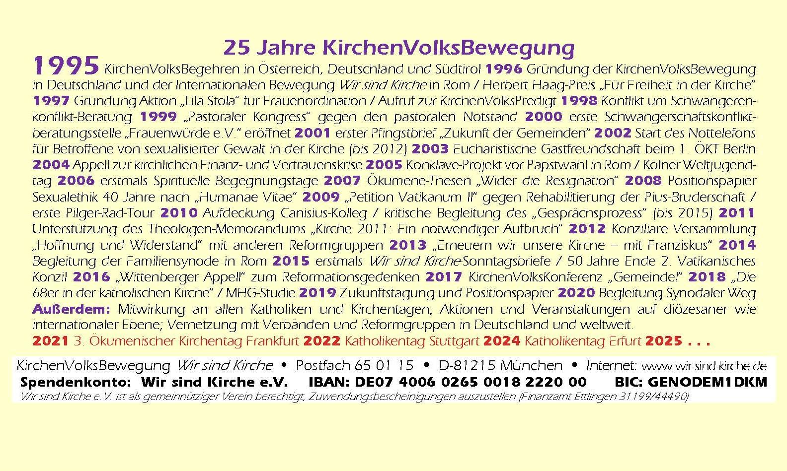 https://www.wir-sind-kirche.de/files/wsk/2020/M2010_Karte_2_.jpg