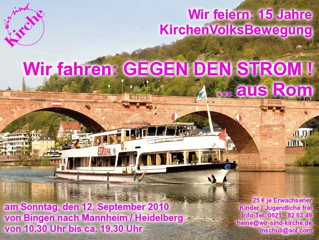 singles in bingen am rhein Rüsselsheim am Main